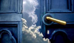 sogno-sogni-punto-vista-scientifico (1)