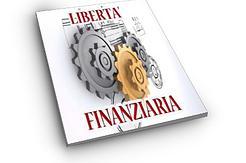 Liberta finanziaria