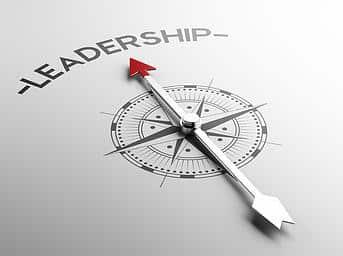 Leadership Emozionale